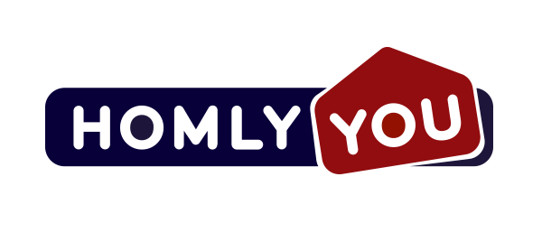 Voir le site de Homly You